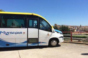 Autocaresmonsegur servicios de calidad